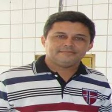 Osvaldo Luís Gomes