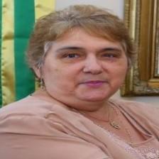 Benedita Margarete Matos Ribeiro