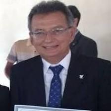 Jose Ribamar Reibeiro Fonseca