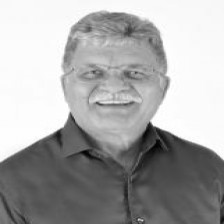 Miguel Lauand Fonseca