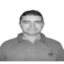 Antonio Rodrigues Do Nascimento Filho
