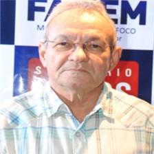 Osmar Fonseca Dos Santos