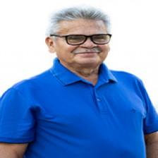 Valdemar Sousa Araujo