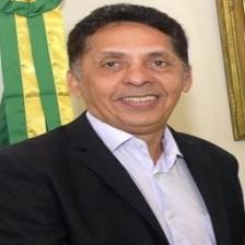 Francisco Clidenor Ferreira Do Nascimento