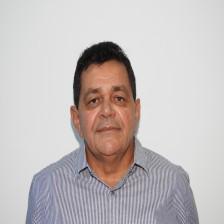 Aluísio Silva Sousa