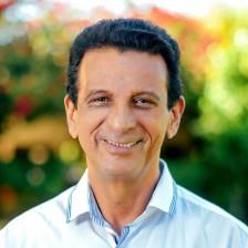 Juscelino Oliveira E Silva