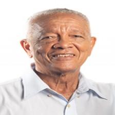 William Guimaraes Da Silva