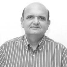 Emmanuel Da Cunha Santos Aroso Neto