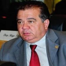 Francisco Dantas Ribeiro Filho