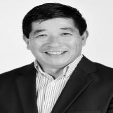 Rubens Sussumu Ogasawara