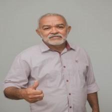Itamar Nunes Vieira