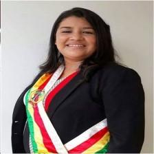 Tatiane Maia De Oliveira