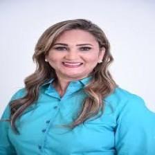 Joice Oliveira Marinho
