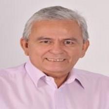 Pedro Fernandes Ribeiro