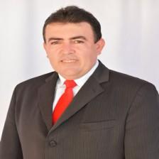 Edvan Brandao De Farias