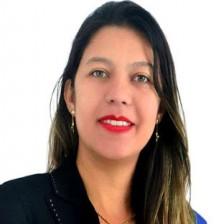 Carla Fernanda Do Rego Gonçalo