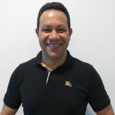 Washington Luis De Oliveira
