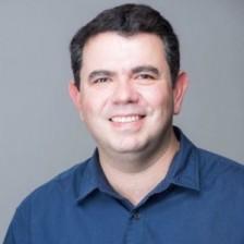 Erik Augusto Costa E Silva