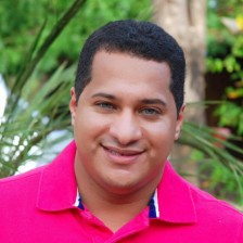 Gleydson Resende Da Silva