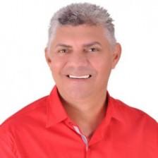 Antonio Jose Martins