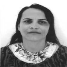 Christianne De Araujo Varão