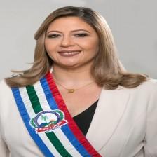 Luciene Alves Duarte