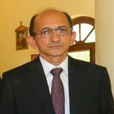 José Farias De Castro