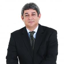 Marcone Pinheiro Marques