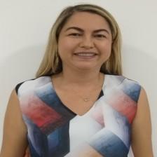 Camyla Jansen Pereira Santos