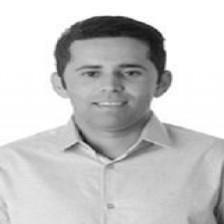 Valmir De Morais Lima