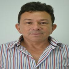 Jose Ribamar Leite De Araujo