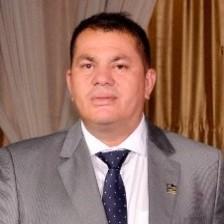 Marco Antonio Rodrigues De Sousa