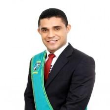 Andre Pereira Da Silva