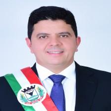Erivelton Teixeira Neves