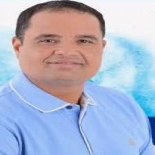 Andre Santos Dourado