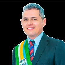 Airton Marques Silva