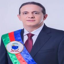 Fabio Jose Gentil Pereira Rosa