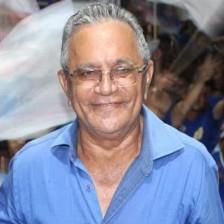 José Soares De Lima