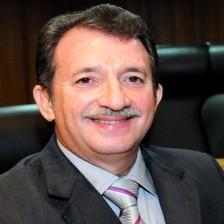 Magno Augusto Bacelar Nunes