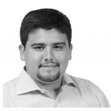 Fernando Augusto Coelho Teixeira