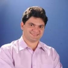 Francisco Nagib Buzar De Oliveira