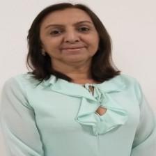 Valmira Miranda Da Silva Barroso