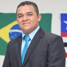 Luis Mendes Ferreira Filho