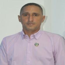 Raimundo Nonato De Almeida Santos