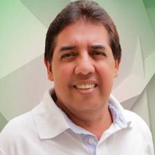 Alexandre Carvalho Costa