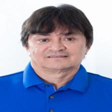 Leoarren Tulio De Sousa Cunha