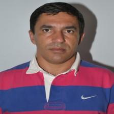 Adailton Ferreira Cavalcante