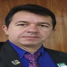 Aleandro Gonçalves Passarinho