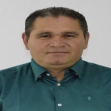 Sebastião Pereira Da Costa Neto
