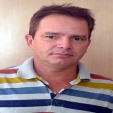 Arlindo Barbosa Dos Santos Filho